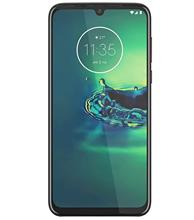 Motorola One Vision Plus LTE 128GB Dual SIM Mobile Phone